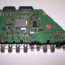 Panasonic TNPA2245 HY Board