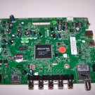 JVC 3632-2272-0150 Main Board for EM32T