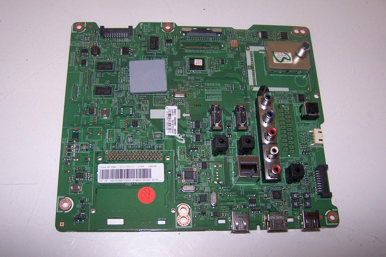 Samsung BN94-05750Q Main Board for UN46EH5300FXZA