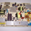Sharp 9JY0946CTL02000 Power Supply for LC-46LE540U