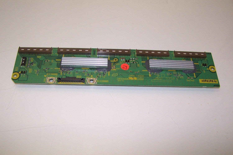 Panasonic TXNSU1RJTU SU Board