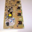 Emerson/Sylvania 1ESA21605 Inverter CBA