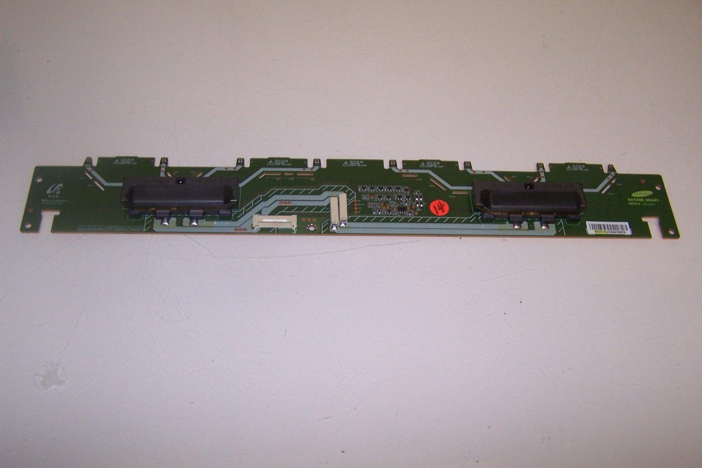 Samsung LJ97-00207A Backlight Inverter
