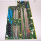Panasonic TNPA4840AD PC Board SC PNL TC-P54Z1