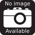 Sharp CPWBX3969TPZA T-Con Board (Out of Stock)