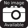 FUJITSU NA18100-5004 LEFT BUFFER LOGIC SCAN BOARD