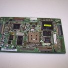 Hitachi FPF23R-LGC0005 Main Logic CTRL Board