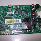 Samsung BN94-06039B  BN41-01799B Main Board