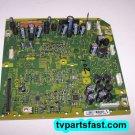 Panasonic TNPA3761AK PA Board