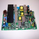 Philips LJ44-00049A Power Supply for 42FD9935/17