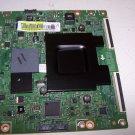 Samsung BN96-28937A T-Con Board