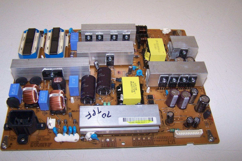 LG EAY61209501 Power Supply