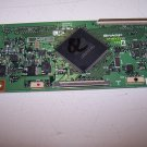 Sharp CPWBX3335TPZZ T-Con Board