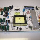 Craig KW-PLE320301A Power Supply for CLC512E