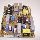 LG EAY61209001 (LGP32C-10PC) Power Supply for 32LH250H-UB