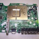 Sanyo N7HJ 1LG4B10Y03000 Main Board for P32649-04