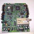 Toshiba 72001907 0171-5 0171-6 102-000-1715 Main Board