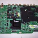 Samsung BN94-07580D Main Board UN40HU7000FXZA