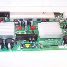 LG 6871QYH032C (6870QYC002C) YSUS Board