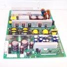 LG 3501V00187A PDC10256C 1H211WI Power Supply Unit