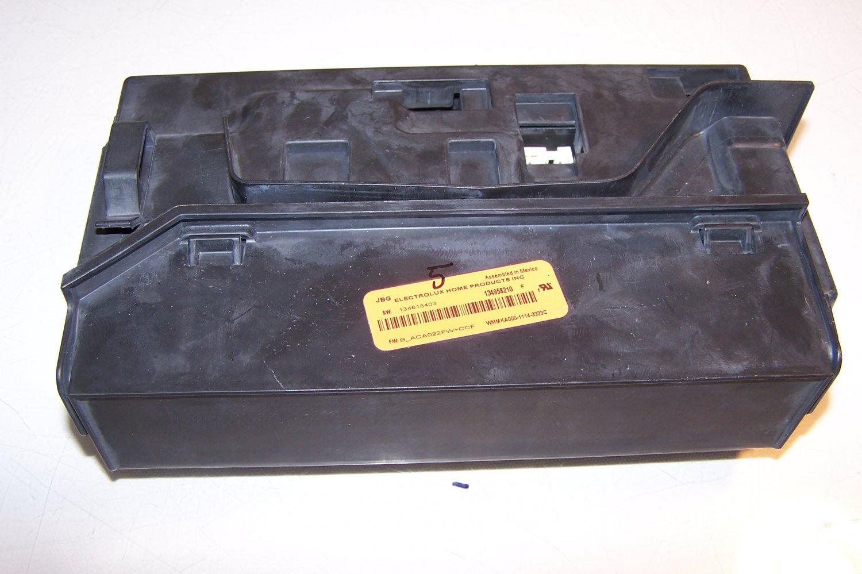 Electrolux 134958210 Control Board