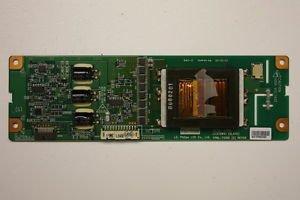 Back Light Inverter Slave 6632L-0198C for Vizio L37HDTV10A