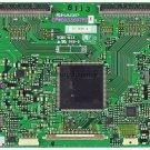 Sharp CPWBX3369TPZE T-Con Board