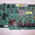 BN94-07455J Samsung Assy Pcb Main UN28H4500AFXZA