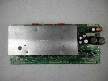 Samsung LJ92-00596C 42-P2S-X-Main