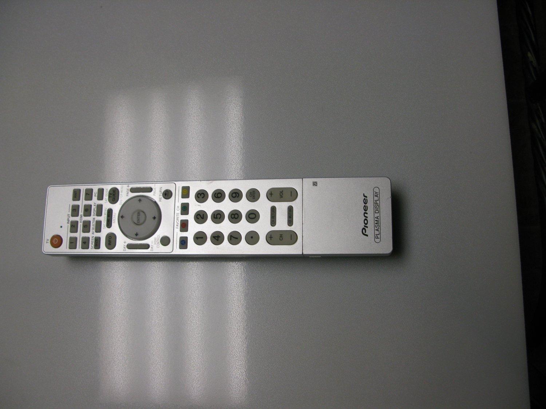 Pioneer AXD1550 Remote Control