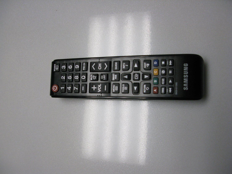 Samsung BN59-01199S Remote Control for Smart TV