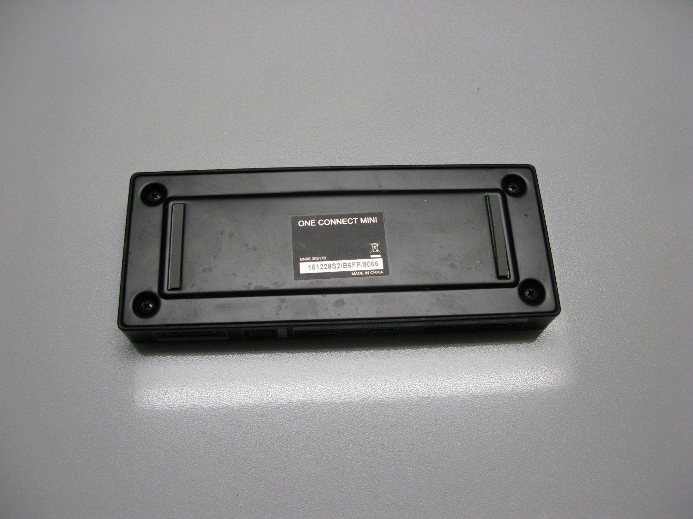 Samsung BN96-35817B One Connect Mini Box - No Cable