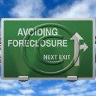 Avoiding Foreclosure: Next Exit