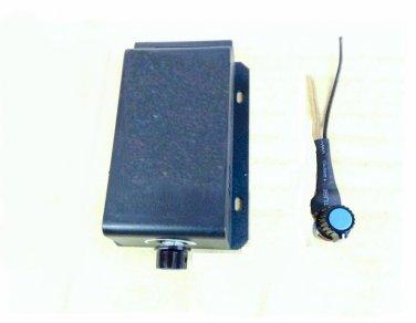 PKPOWER 6ft AC Power Cord Cable for JVC LT-32DM22 EM65FTR EM42FTR EM39T Cable TV
