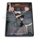 VD6320A   Super Nunchaku training DVD Sid Campbell Karate TaeKwondo Kobudo Nunchucks chuks