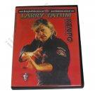 VD6085A  Ed Parker Kenpo Karate Training DVD Master Larry Tatum Hawaiian kempo chinese