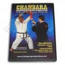 VD6834A    Sport Chanbara Short & Long Sword DVD Abbott samurai Miyamoto Musashi style