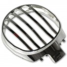 XP3081A-VS VLocity Viewloader VL Electronic Paintball Loader Hopper Speed Feed Collar Lid Chrome New