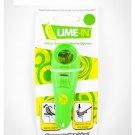 YK1015A(2) 2 Lime-In Lime Wedge Squeezers beer bottle corona modelo pacifico dos XX equis