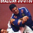 BU3130A Essence Brazilian Jiu Jitsu Book  Rigan Machado mma