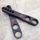 XP6480A RTR Blade 12 Gram CO2 cartridge Holder stock pump gun paintball play grip