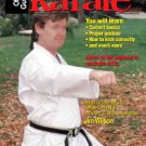 VD7062A Beginners Guide To Karate Shotokan DVD Jim Wilson Heian Tekki Bassai Dai