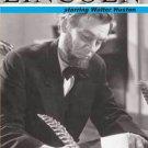VD7234A 1930 Abraham Lincoln DVD Walter Huston B/W DW Griffith