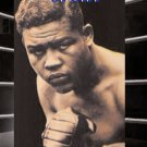 VD7330A Joe Lewis Story DVD 1953 heavyweight boxing world champion brown bomber