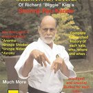 VD7366A Lost Forgotten Classic Okinawan Shorinji Ryu Karate Katas #2 DVD Leroy Rodrigues
