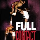 BO9817A MDW-153 Full Contact -  Basic #1 Book Warrener