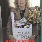 BO9869A MP-122  Bully Boss - Case Study Book Hellingrath