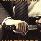BO9874A MP-148 Cross Roads: Warriors of XXI Century Book Tucci
