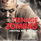 VD7671A RS-0877  Teenage Zombies DVD