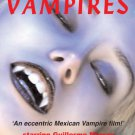 VD7684A RS-0904 World of Vampires movie DVD